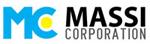 Massi Corporation - Supporti per la comunicazione visiva - Alpignano, Torino